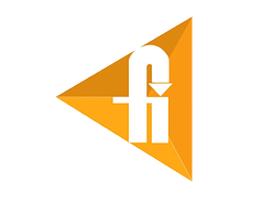 Frit Industries, Inc. Logo